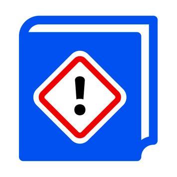 Krizové řízení poster