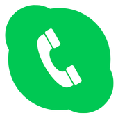 Skyph - Quick Call icon