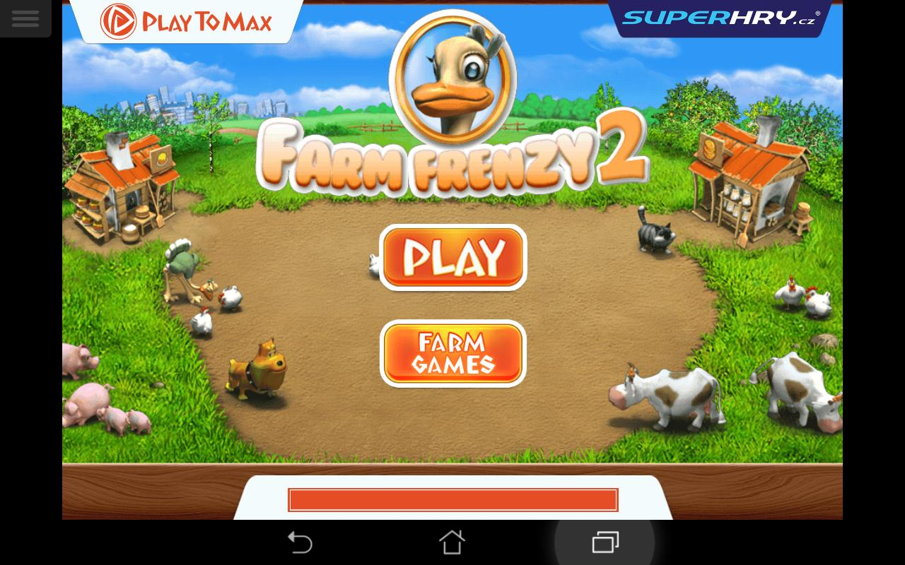 Online HRY zdarma - Hrajte tie najlepie hry na lokalite