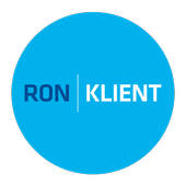 RON Klient icon