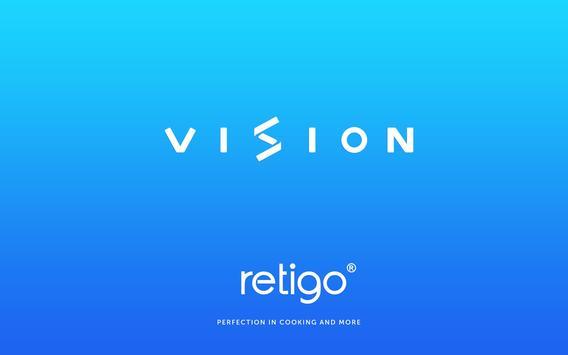 Orange Vision Simulator apk screenshot