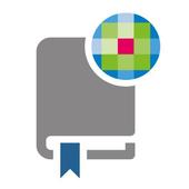 WK eReader CZ icon