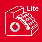 Vodafone ePokladna Lite icon