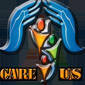CARE US pro icon