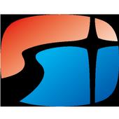 비전교회 하남 icon