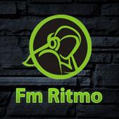 Ritmo Fm 98.9 icon