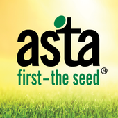 American Seed Trade Assn. ASTA icon