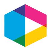 DSE 2015 icon