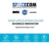 SpaceCom 2015 icon