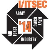 I/ITSEC 2014 icon