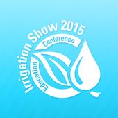 2015 IA Show icon