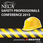 2015 NSPC icon