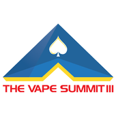 The Vape Summit Las Vegas 2015 icon