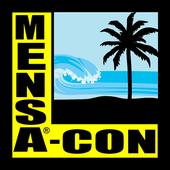 Mensa AG 2016 icon