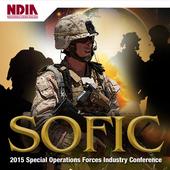 2015 SOFIC icon
