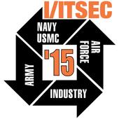 I/ITSEC 2015 icon