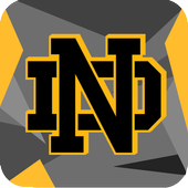 ND News icon