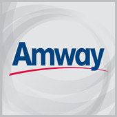 Amway™ App icon