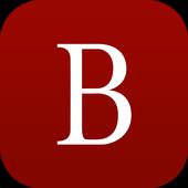 BizLIVE - Nhịp sống kinh doanh icon