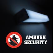 Ambush IQ View icon