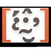 Termania - slovarji icon