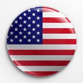 American Slang icon