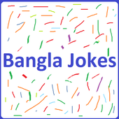 Bangla Jokes icon