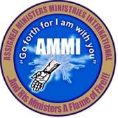 AMMI SYMPOSIUM 30 AUG 2015 icon