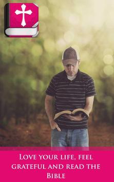 Amplified Bible App Free apk screenshot