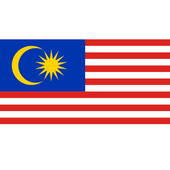 Malay Korean Translator icon