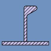 DKR-Beam icon