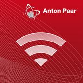 Anton Paar Sign App icon