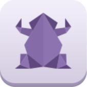 TTibir icon