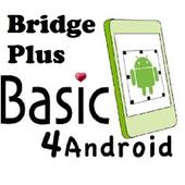 B4A-Bridge Plus icon