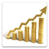 Audiobook - Investing icon