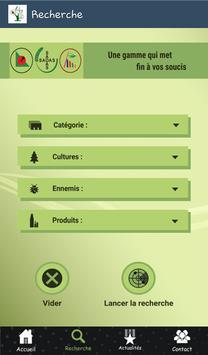 SAOAS apk screenshot
