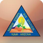 MCAS Yuma Directory icon