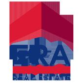 ERA Property Search icon