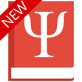Kamus Psikologi Indonesia icon