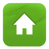 Home Automation Control icon