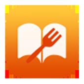 KitchenGita icon