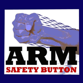 ARM for prepaid subscriptions icon