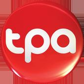 TPA Mobile icon