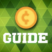 Guide for NFL Madden Mobile icon