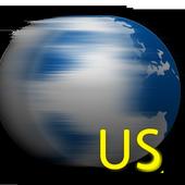 Popular Website icon