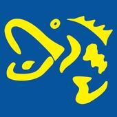 Pond King icon