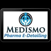 Medismo E-Detailing DKT(OTC) icon