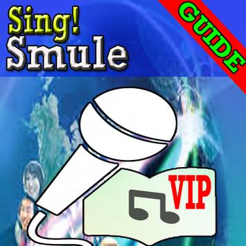 GUIDE SMULE poster