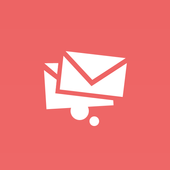 Able Mail icon