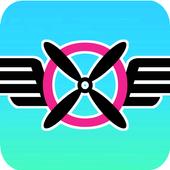 액션드론[드론커뮤니티] icon